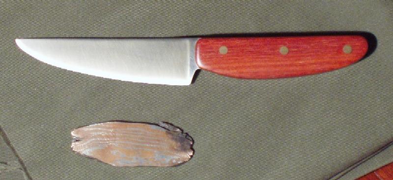 firstknife